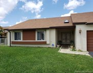 8611 Nw 46th Ct, Lauderhill image