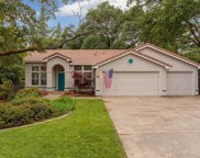 3617  Covello Circle, Cameron Park image