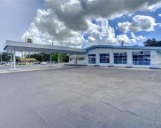 803 S Missouri Avenue, Clearwater image