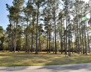 Lot 93 Starlit Way, Myrtle Beach image