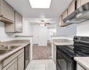 4400 S Quebec Street Unit 203, Denver image