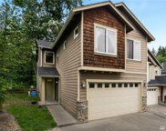 20306 3rd Dr SE, Bothell image
