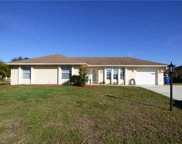 306 Fifth AVE, Lehigh Acres image