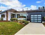 952 Daley St, Edmonds image