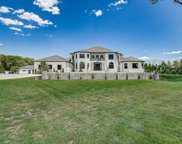 11769 S Gold Dust Dr, South Jordan image