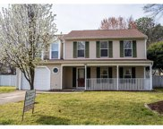 5572 Lawson Hall Road, Northwest Virginia Beach image