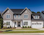 833 Rambling Oaks Lane, Holly Springs image