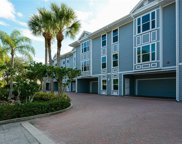 6809 Gulf Of Mexico Drive, Longboat Key image