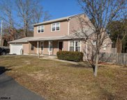 1168 Ocean Heights Ave, Egg Harbor Township image