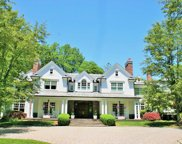 45 Ackerman Road, Saddle River image