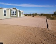 52834 W Roadrunner Way, Maricopa image