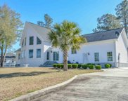 3993 Center Rd., Georgetown image