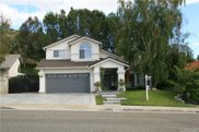 29004 SECO CANYON Road, Saugus image