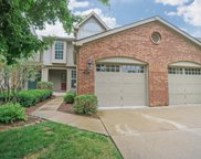 4950 Lord Alfred  Court, Sharonville image