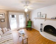 3024 Archdale  Drive, Charlotte image