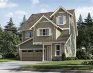 13229 23rd Ave SE, Mill Creek image