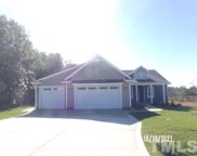 83 Oakhaven Drive, Holly Springs image