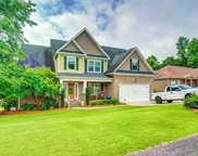 1054 Lake Moultrie Drive, North Augusta image