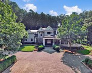 17 Cedarwood Lane, Saddle River image