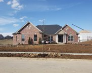 1105 Wilmas Valley, Chesterfield image
