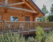 5485 Lac Le Jeune Drive Unit 24, Kamloops image