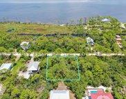 1032 E Pine Ave, St. George Island image