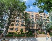 1350 Ocean Parkway Unit 5K, Brooklyn image