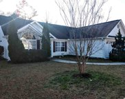 589 West Oak Circle Dr., Myrtle Beach image