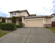 15023 78th Ave SE, Snohomish image