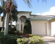 1495 SE Prestwick Lane Unit #9, Port Saint Lucie image