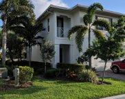5134 Hamilton Court, Palm Beach Gardens image