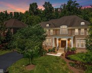 20581 Myers   Place, Leesburg image