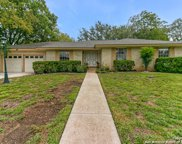 11310 Whisper Valley St, San Antonio image