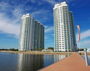 231 Riverside Drive Unit 1407-1, Holly Hill image