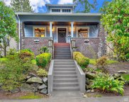 1949 26th Avenue  E, Seattle image