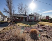 3232 Fenton Street, Wheat Ridge image