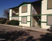 9928 E Birchwood Ave Avenue, Mesa image