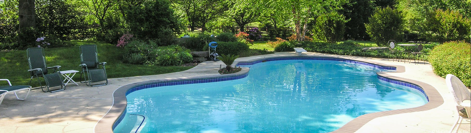 Homes For Sale With Pools Montgomery County