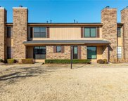 814 Two Forty Place, Oklahoma City image