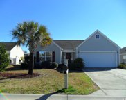 2195 Haystack Way, Myrtle Beach image