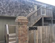 2605 Neptune Way, Kitty Hawk image