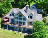 704 Stagecoach Road, Fayston image