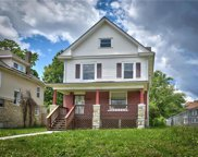 3130 Brooklyn Avenue, Kansas City image