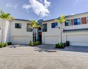 2207 Florida Blvd, Delray Beach image