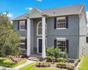 3809 Blazing Star Drive, Orlando image