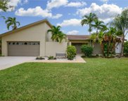 11309 Little Bear Drive, Boca Raton image