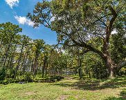 Lot B Old Waccamaw Dr., Pawleys Island image