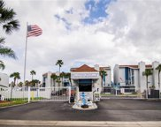 253 Rex Place Unit H, Madeira Beach image