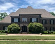 133 Alpine Ct, Franklin image