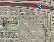 1122 N 189th Avenue Unit #-, Buckeye image